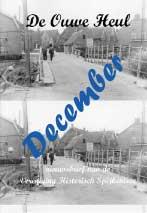 Oude-Heul-December