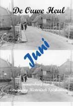 Oude-Heul-Juni