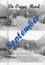 Oude-Heul-September