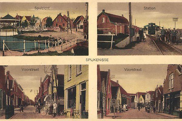 Spuizicht-Station-Voorstraat